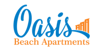 Oasis Beach Resort – Kamchia